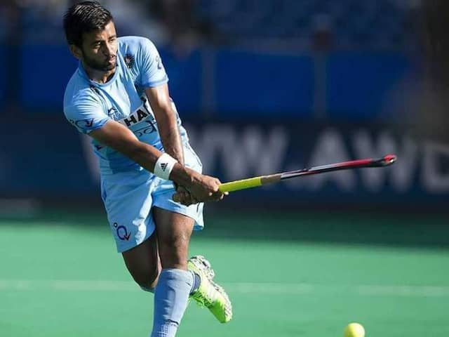 India Outclass Pakistan To Register Their Second Win in Asian Hockey Champions Trophy