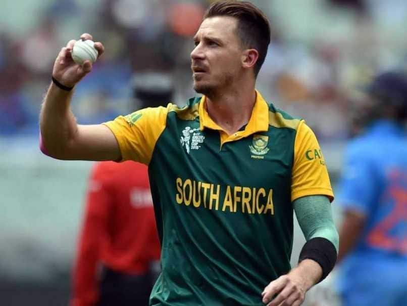 South Africa Include Dale Steyn In Squad For Australia Tour