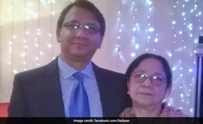 Bangladesh Armyman-Turned-Terrorist Key Suspect In Publisher's Murder