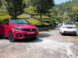 Video: Which Car Should I Buy? - Tata Tiago JTP And Tata Tigor JTP