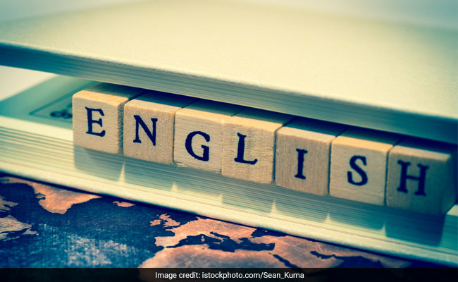 CBSE Board Exam 2019: Class 10 English Communicative Exam Pattern, Marking Scheme