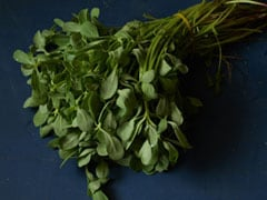 Bathua For Winters: Amazing Health Benefits And Ways To Include It In Your Winter Diet