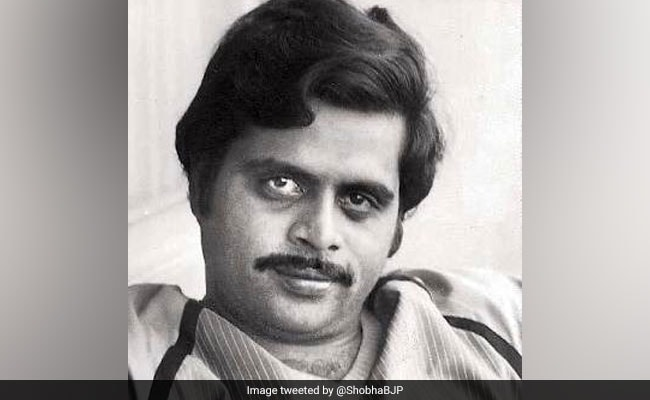 Image result for ambarish actor