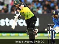 Highlights, India vs Australia 3rd T20I: India Beat Australia To Draw Series 1-1