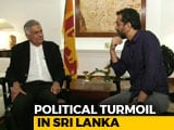 Video: Truth vs Hype: Inside Sri Lanka's Coup