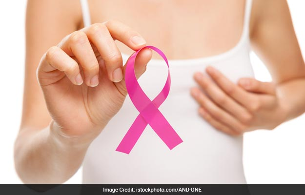 Breast Cancer Awareness Month 2019: Signs And Symptoms Of Breast Cancer Other Than A Lump