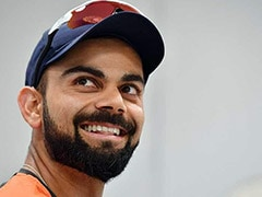 India vs Australia: Virat Kohli Is Flawless Like The Mona Lisa, Says Dean Jones