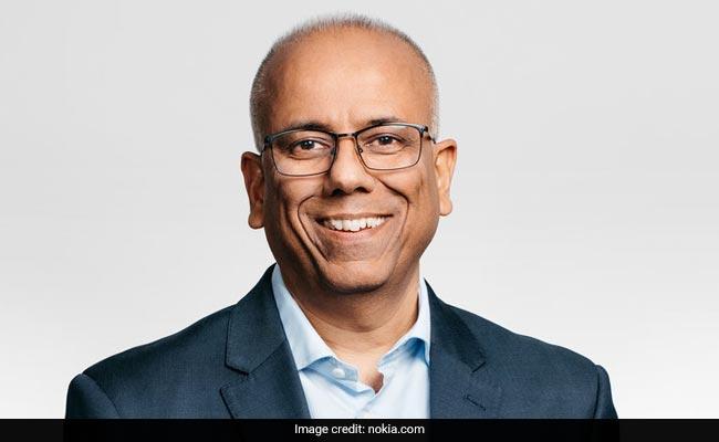 Nokia Veteran Ashish Chowdhary To Head Apple India Operations: Report