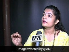 Goa Congress Worker Alleges Gang-Rape Threat From BJP Leader's Supporters