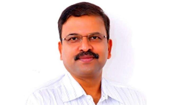 सीबीआई के पूर्व ज्वाइंट डायरेक्टर वीवी लक्ष्मीनारायण ने बनाई पार्टी, लड़ेंगे चुनाव