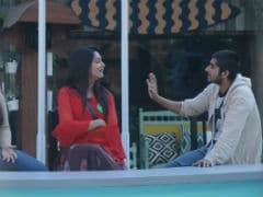 <I>Bigg Boss 12</I>, Day 64: Housemates Get A Second Chance To Save Themselves