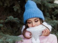 Winter Skin Care Tips: 3 Homemade Moisturisers For Dry Skin