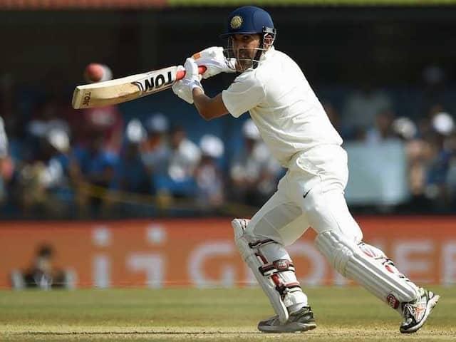 Gautam Gambhir Steps Down As Skipper Of Delhi Ranji Team