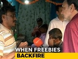Video: Why The BJP's Freebies Could Backfire In Madhya Pradesh