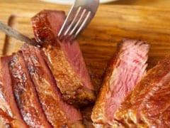 Argentine-Style Steaks, Lamb On This Week's G20 Summit Menu