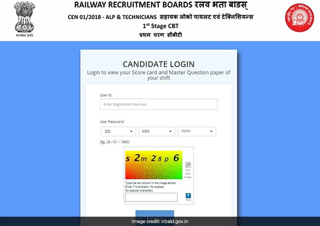 RRB ALP Result, RRB result, ALP result, ALP revised result, ALP new result, ALP Second result, RRB New result, RRB ALP latest result, RRB website, RRB direct link, rrb results, rrb result date, rrb alp result date, rrb official website, RRB Ahmedabad , RRB Ajmer , RRB Allahabad , RRB Bangalore , RRB Bhopal , RRB Bhubaneshwar , RRB Bilaspur , RRB Chandigarh,  RRB Chennai , RRB Gorakhpur , RRB Guwahati , RRB Jammu , RRB Kolkata , RRB Malda , RRB Mumbai , RRB Muzaffarpur , RRB Patna , RRB Ranchi , RRB Secunderabad , RRB Siliguri , RRB Thiruvananthapuram.