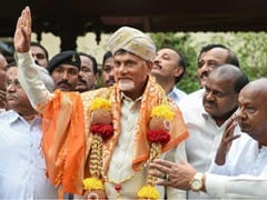 Chandrababu Naidu Takes Away CBI Free Pass in Andhra Pradesh