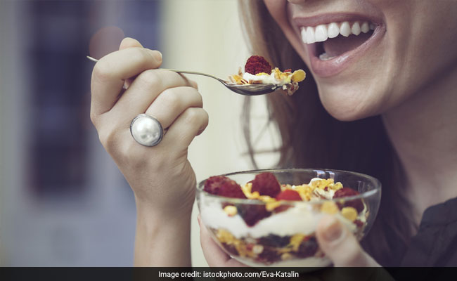 Beware! Skipping Breakfast May Lead To Many Health Problems
