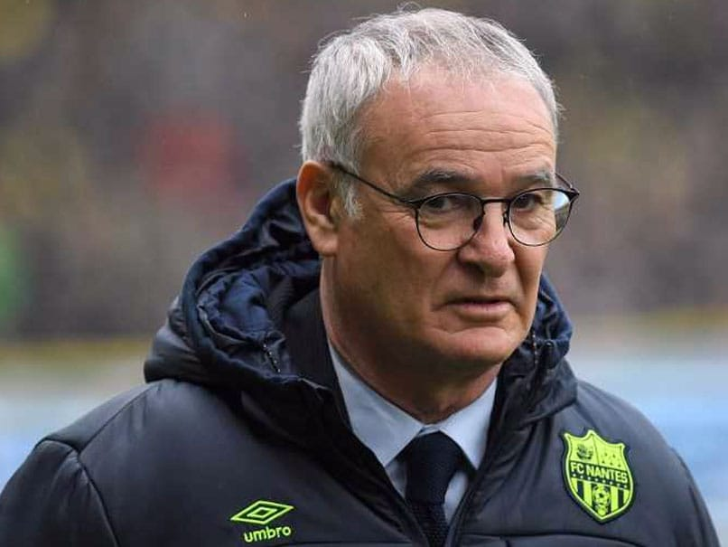 Fulham Appoint Claudio Ranieri As Manager After Sacking Slavisa Jokanovic
