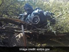 हुआ ऐसा हादसा कि पेड़ पर जा लटक गई कार, 6 दिन बाद हिलती दिखी गाड़ी, खोला तो उड़ गए होश