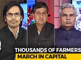 Video: Will Farmers' Distress Hurt NDA In 2019?
