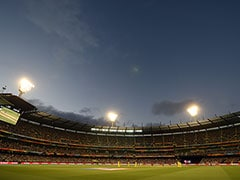 Australia vs India T20I Series Tickets Selling Fast; 70,000 Spectators Expected For MCG Clash