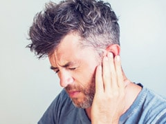 How To Get Rid Of Itchy Ears? Some Amazing Home Remedies Might Help