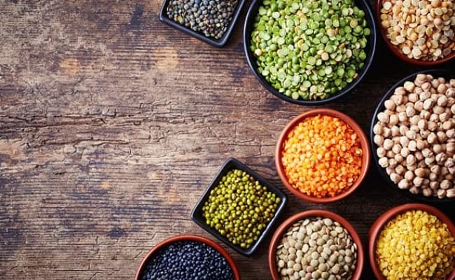 Weight Loss: It's True! These Indian Dals May Help You Shed