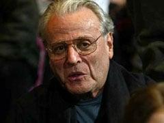 'All The President's Men' Screenwriter William Goldman Dies At 87