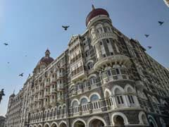 US Mobilised Special Forces During 26/11 Attacks: Ex-White House Official