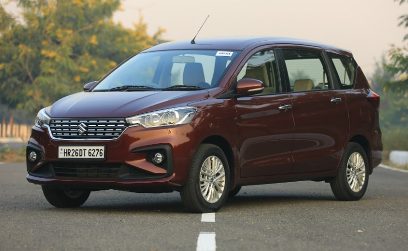 The increase in prices of Maruti Suzuki cars will vary from model to model