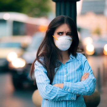 3 Products That Will Help You Fight The Pollution And Breathe Better