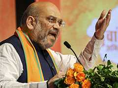BJP To Protest In West Bengal After Being Denied To Carry Out <i>Rath Yatra</i>