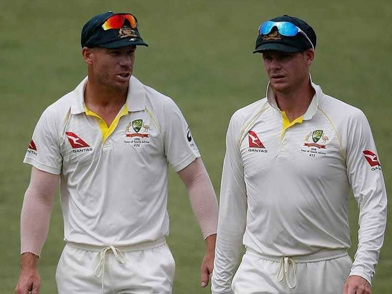 Steve Smith, David Warner Bans: Cricket Australia Rejects Reducing Punishment