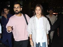 Get Casual Style On Point With Chic Trench Coats, Featuring Anushka Sharma