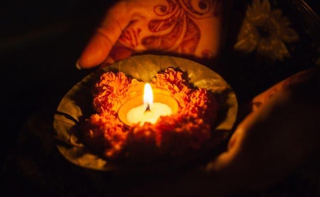 Dev Deepawali 2018: जब देवता पृथ्वी पर आते हैं दीपावली मनाने के लिए