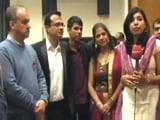 Video: Make Diwali A Public Holiday In UK, Say NRIs To UK Parliament