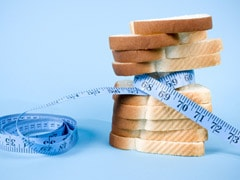 The Right Way To Eat Carbs For Weight Loss, Revealed!