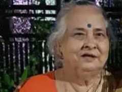 दिल्ली : बुजुर्ग महिला की हत्या का केस सुलझा, पड़ोसी का ड्राइवर गिरफ्तार