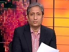 क्या रमन सिंह चौथी बार मुख्यमंत्री बन पाएंगे?