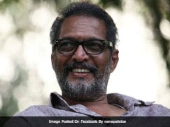 Nana Patekar, Accused Of Harassment, Reportedly Replaced By This Actor In <i>Housefull 4</i>