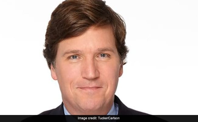 'Wanted To Beat Him With Chair,' Says Fox News Host, Seen In Bar Scuffle