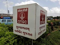 ONGC Posts Profit Of Rs 8,265 Crore In September Quarter, Beats Analysts' Estimates