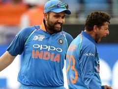 IND vs WI 1st T20, Live: भारत की पांच विकेट से जीत, कार्तिक-क्रुणाल ने बनाया आसान