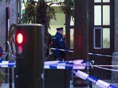 Cop Attacked With Knife In Belgium, Police Probing Terror Angle
