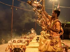 Kartik Purnima 2020: Significance And Why It Is Special This Year