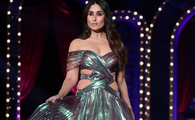 3q3clbo kareena ndtv 625x300 20 November 18 Netflix Reveals All Star Hindi Cast For Mowgli: Kareena Kapoor, Anil Kapoor, Madhuri Dixit And Others