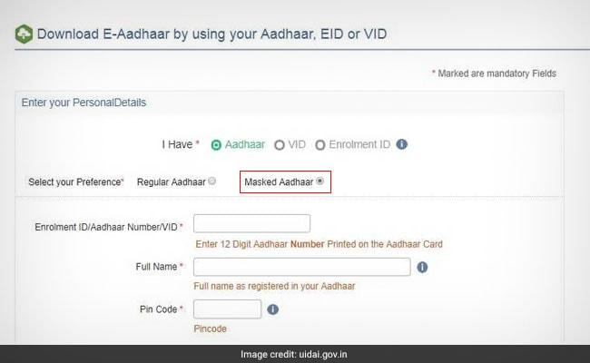 Aadhaar system, Aadhaar card download, Aadhaar card, UIDAI, UIDAI website, Download Aadhaar card, Aadhaar UIDAI, UIDAI Aadhaar portal, Aadhaar website, uidai.gov.in, uidai.gov.in Aadhaar download, uidai.gov.in Aadhaar card