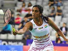 Hong Kong Open: PV Sindhu Knocked Out; Kidambi Srikanth Outlasts HS Prannoy To Enter Quarters