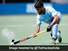 India vs Netherlands, Hockey World Cup Live Score: India Face Stern Netherlands Test In Quarterfinals